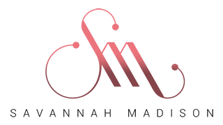 2020sm_logo_X1